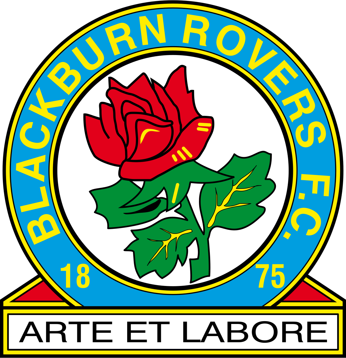 clients_1440030-blackburn-rovers.png